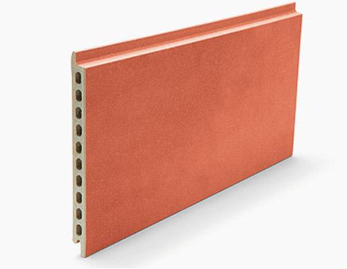 materiales-empleados-ceramica-alveolar-frontpanel