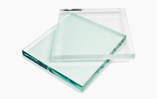 materiales-empleados-vidrio-frontpanel