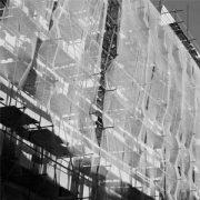Rehabilitacion de fachadas Valencia