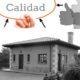 Empresas de fachadas en Valencia