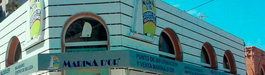 Empresa Rótulos Valencia