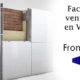 Fachadas ventiladas Valencia