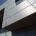 Revestimientos para fachadas en Valencia